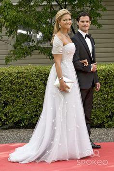 queen mathilde's evening dresses - Google Search