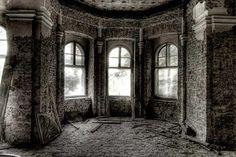 urban decayphotography | Hey, I abandoned that!: Urban Photography