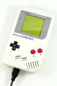 """""""8BitMemory"""" are making such a 1TB external hard drive on Game Boy"""