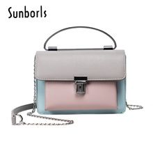 Cheap leather shoulder bags woman, Buy Quality ladies messenger bag directly from China leather shoulder bag Suppliers: high quality small ladies messenger bags leather shoulder bags women crossbody bag for girl brand women handbags Leather Shoulder Bag, Leather Bag, Shoulder Bags, Leather Crossbody, Fashion Handbags, Fashion Bags, Luxury Handbags, Types Of Bag, Small Crossbody Bag
