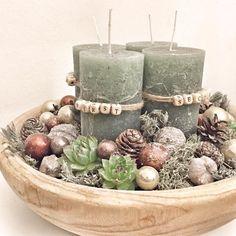adventsgesteck – adventsgesteck – No related posts. Christmas Advent Wreath, Nordic Christmas, Christmas Candles, Modern Christmas, Christmas Time, Christmas Crafts, Advent Wreaths, Reindeer Christmas, Xmas