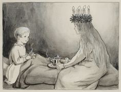 elsa beskow - Yahoo Image Search Results