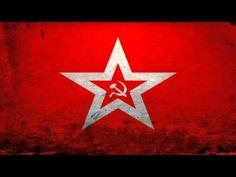 Liberdade é a maior inimiga dos incompetentes e ladrões by Arnaldo Jabor