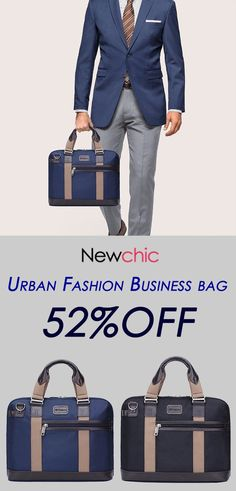 Mens Bags, High-quality Mens Bags Online Sale At Wholesale Prices. Mens Travel  BagTravel ... 172c6140be