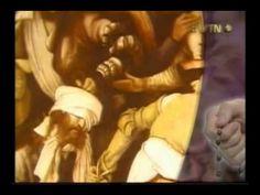 Santo Rosario   3  Misterios Dolorosos Martes y Viernes)(360p H 264 AAC)