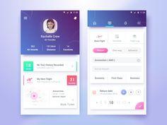 App ui, user interface design, graphic, mobile ui design, app u Ui Design Mobile, App Ui Design, User Interface Design, Flat Design, Interface App, Card Ui, Monospace, App Design Inspiration, Daily Inspiration