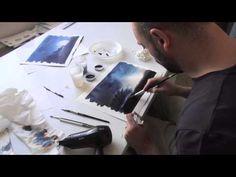 """Alessandro Sanna, """"Pinocchio prima di Pinocchio"""" - YouTube"""