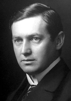 """Karl Manne Georg Siegbahn 1924    Born: 3 December 1886, Lund, Sweden    Died: 26 September 1978, Ängelholm, Sweden    Affiliation at the time of the award: Uppsala University, Uppsala, Sweden    Prize motivation: """"for his discoveries and research in the field of X-ray spectroscopy""""    Field: Atomic physics"""