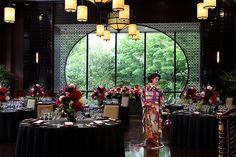 和婚|ハウスウェディング スタイルから選ぶ|結婚式、結婚式場のベストブライダル