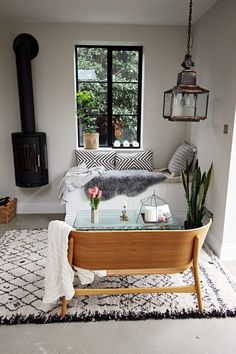 Top 5 interior trends for spring and summer 2017