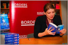 We talk to Death's Daughter author and Buffy the Vampire slayer actress Amber Benson about writing a novel series, her typical writing schedule, coming up with titles, writing for a character she played on television for three years, doing historical and mythological research, writing for kids, knowing your audience, and what it means to be a nerd. http://www.scriptsandscribes.com/2012/05/interview-amber-benson/ at Scripts & Scribes http://www.scriptsandscribes.com/