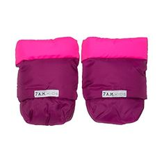 7AM Enfant Kids Warnnufs GrapeNeon Pink Small *** Be sure to check out this awesome product.-It is an affiliate link to Amazon. #BabyCarrier