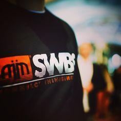 Longsleeve SWBS