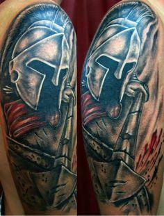 Aces Tattoo Studio 2013
