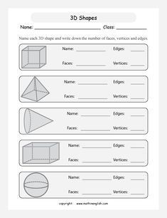 Dia De Los Muertos Worksheets For Kids Grade  Place Value Worksheet On Adding Whole Tens And Ones  Noun Worksheet For Grade 1 Word with Factorisation Worksheet Excel Printable Math Worksheet Solid Figures And Nets Worksheet Excel