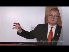 titkolt-egi-tanok - Önismeret numerológiával