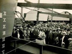 WarMuseum.ca - Canada's Naval History - Explore History