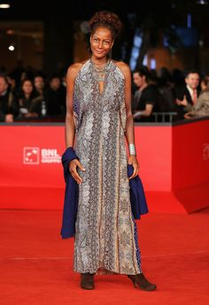 'Italian Movies' Premiere - The 7th Rome Film Festival