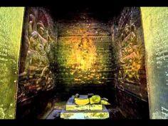 Prasat Kravan Siem Reap city Cambodia  Video tour - Amazingzon.org