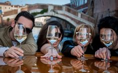 Venice day tours aka the Best. Venice Tours, Venice Travel, Kayak Tours, The Cloisters, Tourist Trap, Grand Canal, Adventure Tours, Trip Planning, Kayaking