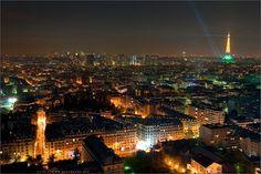 11760_Paris_nuit.jpg (620×414)