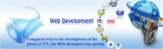 Web Development Tampa - http://www.websoftpr.com/website-design-web-development-company-puerto-rico.htm  #WebDevelopmentTampa