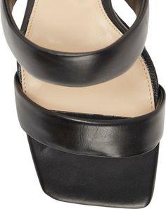 Aslee Two Strap Slide Sandal | Nordstrom
