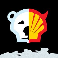 Act now to suspend Shell's Arctic drilling permits