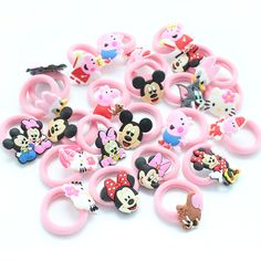 Cheap kids elastic, Buy Quality rubber band directly from China girls hairbands Suppliers: Fashion Kids Elastic Hair Bands Headbands Soft Fabric Cartoon Girls hairband Children Hair accessories Rubber band Accessories Display, Girls Hair Accessories, Cartoon Girl Hair, Cartoon Girls, Elastic Hair Bands, Bow Hair Clips, Hello Kitty Cartoon, Tie Dye Bags, Hair Band For Girl