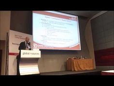 Valuable tips for sourcing in China presented at Global Sources' China Sourcing Fairs in Hong Kong (Oct 2014) and Johannesburg (Nov 2014)