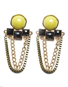 Clothing, Gifts and Accessories for Men and Women Fashion Earrings, Women's Earrings, Summer Trends, Gifts, Accessories, Presents, Favors, Gift, Jewelry Accessories