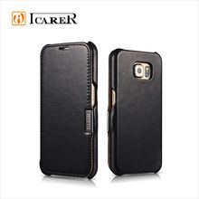 Electronics, Leather Case for Apple, Leather Case for Samsung direct from China (Mainland)