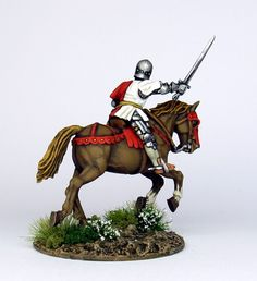 Retinue of Thomas Howard, Earl of Surrey Captain Blood, Lead Adventure, Scum Of The Earth, Plastic Toy Soldiers, Wars Of The Roses, Armors, Figure Painting, Surrey, Diorama