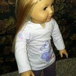 Softener Spray for Doll Hair Care