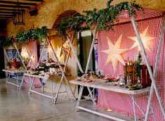 photo 22-boda_navidad-christmas_wedding-macarena_gea-organizacion_bodas_valencia_zpszr00vvri.jpg