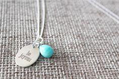 Be Joyous! A joyous line created by Erin Tracy exclusive to Joyous Health.