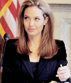 Angelina Jolie Diet, Diet Inspiration, Sophia Loren, Celebs, Celebrities, Pretty Woman, Actors & Actresses, Ideias Fashion, Beautiful Women
