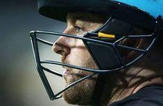 Bazz❤ #brendonmccullum #mccullum #bazz #newzealand #cricket #team #testcricket #capitan #blackcaps #champion #icc #t20 #king #thunderboult… Brendon Mccullum, Test Cricket, Fan Page, New Zealand, Champion, King, Instagram
