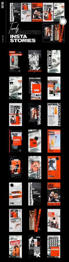 Graphic Assets on Behance Poster Layout, Dm Poster, Poster Series, Game Design, Graphisches Design, Layout Design, Design Ideas, Instagram Design, Instagram Feed