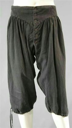 Breeches Larp, Other Outfits, Cool Outfits, Jack Sparrow Cosplay, Pirate Garb, 17th Century Clothing, Black Sails, Medieval Clothing, Character Outfits