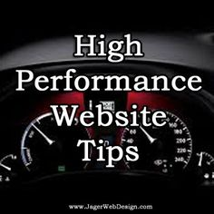 Does Your Website Suck? Create A Better Business Website with these 5 easy to implement tips. #webdesign #easytips