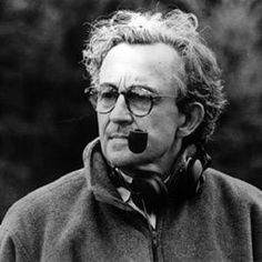 Louis Malle was a French film director, screenwriter, and producer. He won Academy Award for Best Documentary in 1956. Malle worked in both French cinema and Hollywood, and produced both French and English language films. Atlantic City (1981), My Dinner with Andre (1981), Au revoir, les enfants (1987).