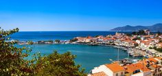 Samos-Greece-Ultimate-Travel-Guide