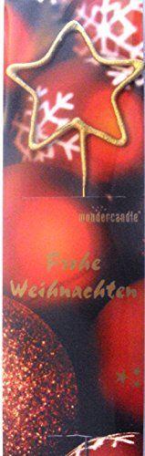 Wunderkerze Stern gold farben mit Weihnachtshintergrund Wunderkerze http://www.amazon.de/dp/B00OTRAB90/ref=cm_sw_r_pi_dp_A3Jswb0B1K0DA