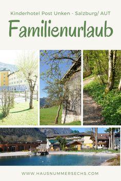 Wir nehmen euch mit in unsere Familienauszeit in einem Kinderhotel mitten in den Bergen im Salzburger Land. Es war Erholung für die ganze Familie. einfach traumhaft in Mitten der Natur! Mit Pferden, Streichelzoo, Natur-Badeteich, Therme und vielem mehr....