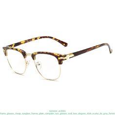 *คำค้นหาที่นิยม : #ขนาดสายตาสั้น#ร้านแว่นตาฟิวเจอร์#แว่นตาผู้ชายเท่ๆ#ฟิล์มกันแสงคอม#ทําไมถึงสายตาสั้น#ราคาraybanแท้#ร้านแว่นสายตาpantip#แว่นตากันแดดแบรนด์ราคาถูก#แว่นตามีกี่รุ่น#ขนาดเลนส์rayban    http://savecheap.xn--m3chb8axtc0dfc2nndva.com/แว่นตาเล่นน้ำสงกรานต์.html