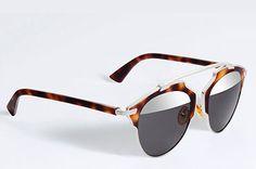 Vos montures et lunettes de soleil avec Optique Paget à Mâcon (71 ...