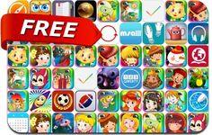 Apps Free ประจำวัน วันที่ 1 พฤษภาคม 2015
