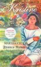 Kristine Series by Martha Cecilia Franco Navarro Free Novels, Novels To Read, Romance Authors, Romance Books, Wattpad Books, Wattpad Romance, Free Reading, Reading Online, French Nails