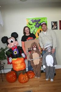 1000 images about tom and jerry costume on pinterest